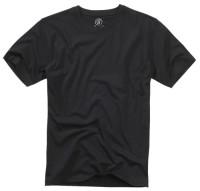 Tshirt Black
