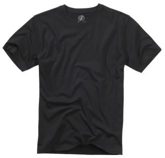 - Tshirt Black