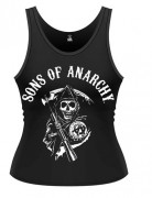 Sons Of Anarchy - Classic TV