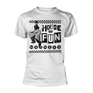 Baggy House of Fun