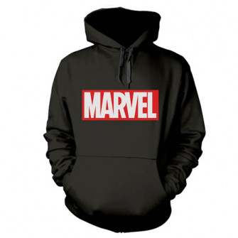 - Marvel - Logo (HSW)