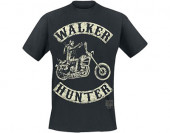 Walking Dead - Walker hunter
