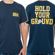 Hold Your Ground Pocket