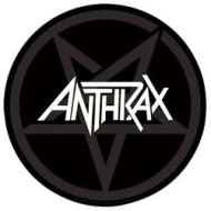 Pentathrax