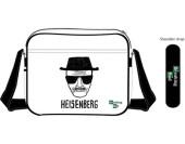 Breaking Bad - Heisenberg Bag