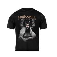 Night Eternal (Tshirt)