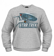 Star Trek - Vintage Colour