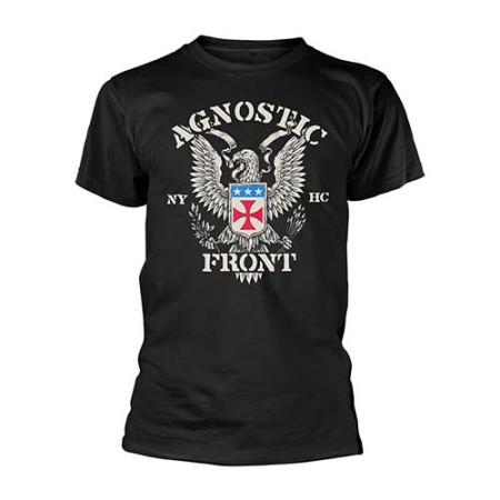 - Eagle Crest