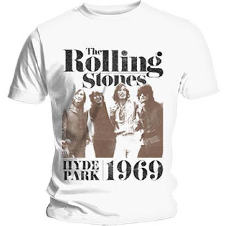 band 1969