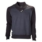 Jack Daniels - Sweater