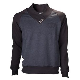 - Jack Daniels - Sweater