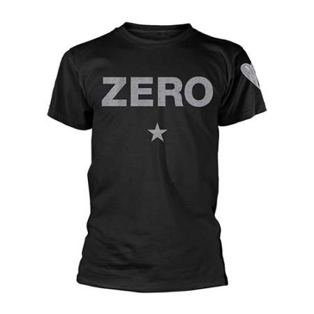 - Zero