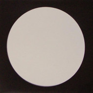 """12""""Picture LP Cover (Pack 25)"""