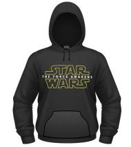 Star Wars - Force Awakens Logo