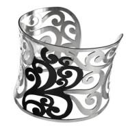 Bracelet Ying Yang