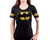 Batman - College