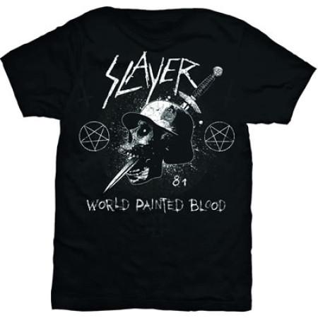 - Dagger Skull