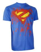 Super Zombie T-Shirt