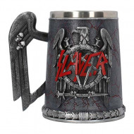 Eagle Tankard Mug
