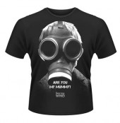 Doctor Who - Are You My Mummy