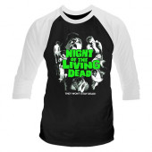Night of the Living Dead - LS