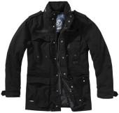Ryan M65 winterjacket
