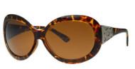 Level One - Sunglasses