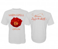 Opium (White)