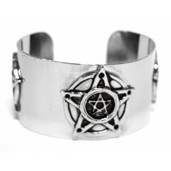 - Pentagramm