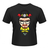 Breaking Bad - Cooking Minion