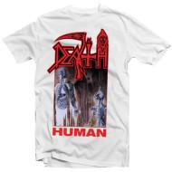 Human (White)