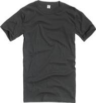 BW Unterhemd Original