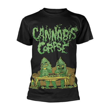 - Weed Dudes