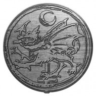 Order Of The Dragon