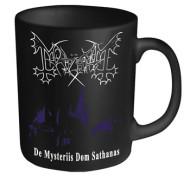 De Mysteriis Mug