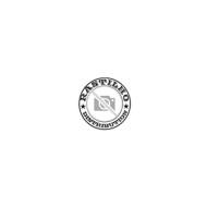 Motorhead Stud Earrings