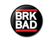 brk bad