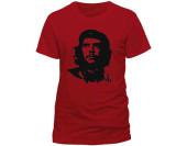 Che Guevara - Face