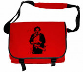 Texas Chainsaw Massacre - Leatherface Bag