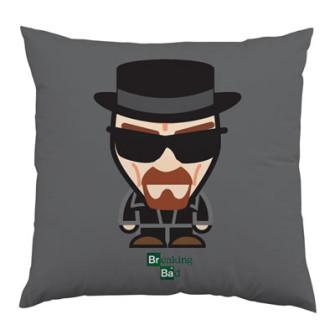 - Breaking Bad - Heisenberg Minion