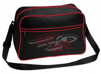 - Star Trek - Retro Shoulder Bag