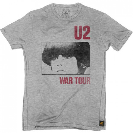 War Tour