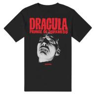Dracula - Dracula