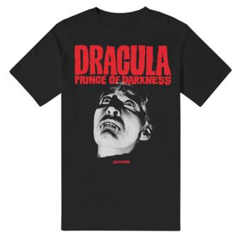 - Dracula - Dracula