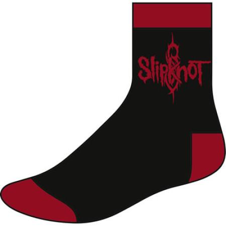 - Logo Socks