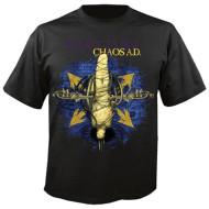 Chaos AD (30 Years)