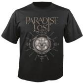 Obsidian rose