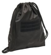 US Cooper Gym Bag - BLK