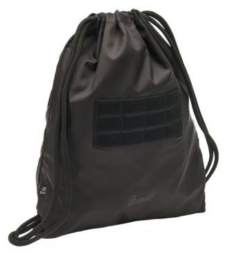 - US Cooper Gym Bag - BLK