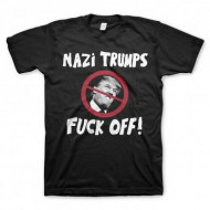Nazi Trumps